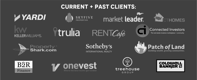 banner1-current-past-clients