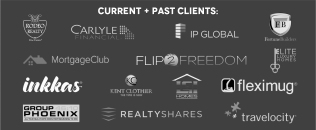 banner2-current-past-clients