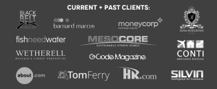 banner3-current-past-clients